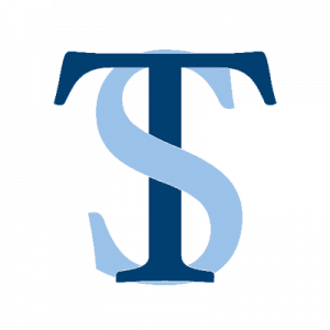 Scrivener And Tibbatts Chartered Accountants