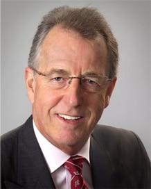 Mike Tibbatts Chartered Surveyor
